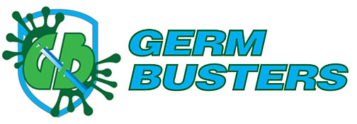 Germbusters