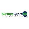 SurfaceGuard 90